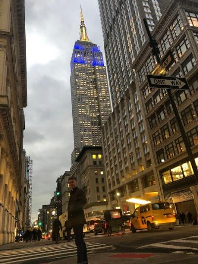 NYC14