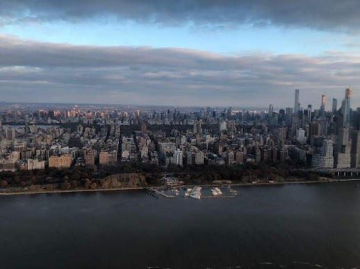 NYC34