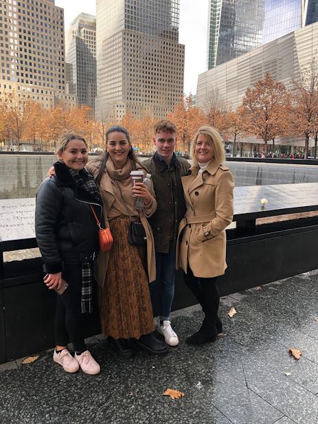 NYC48