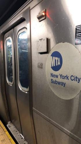 NYC60
