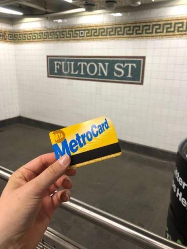 NYC61