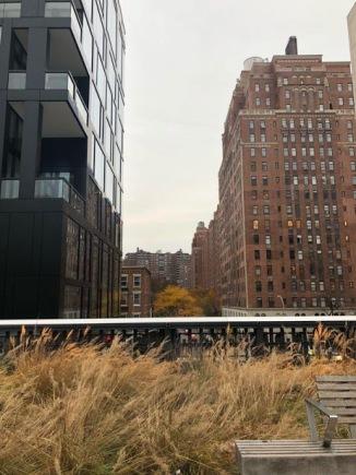 NYC96